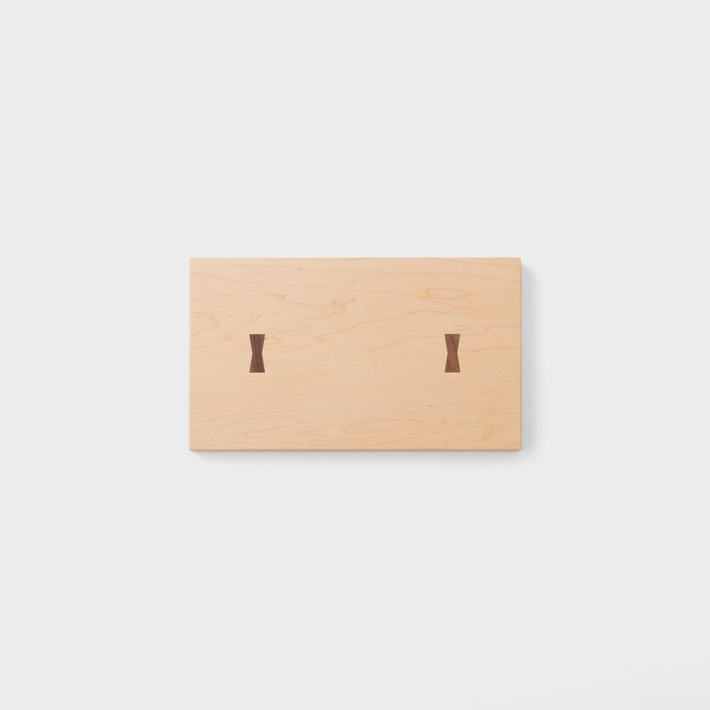 sku_image,maple-dovetail-cutting-board,false,false