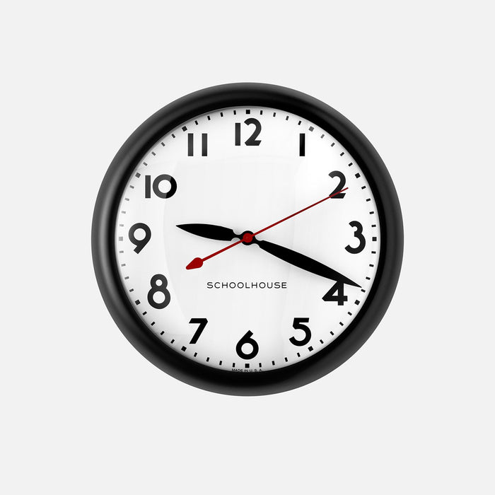 sku_image,kennedy-clock-true-black,false,false