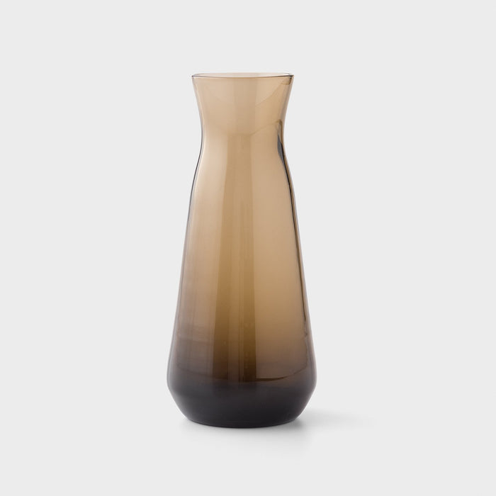 sku_image,hand-blown-carafe,false,false