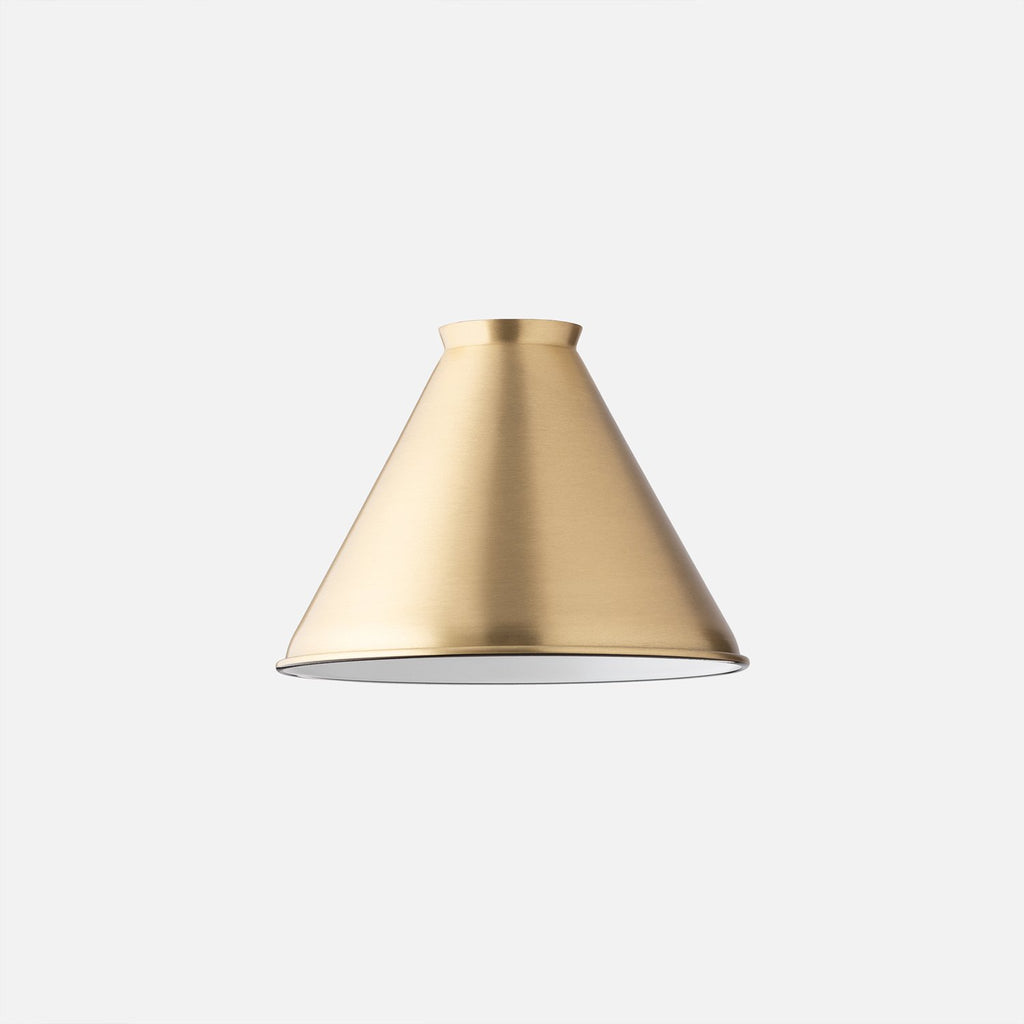 sku_image,metal-slim-cone-shade-natural-brass,false,false