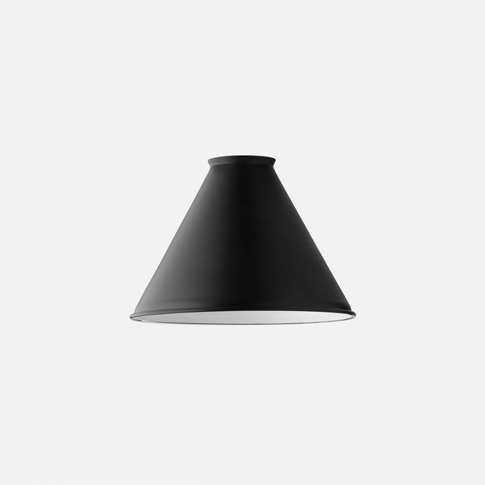 sku_image,metal-slim-cone-shade-true-black,false,false