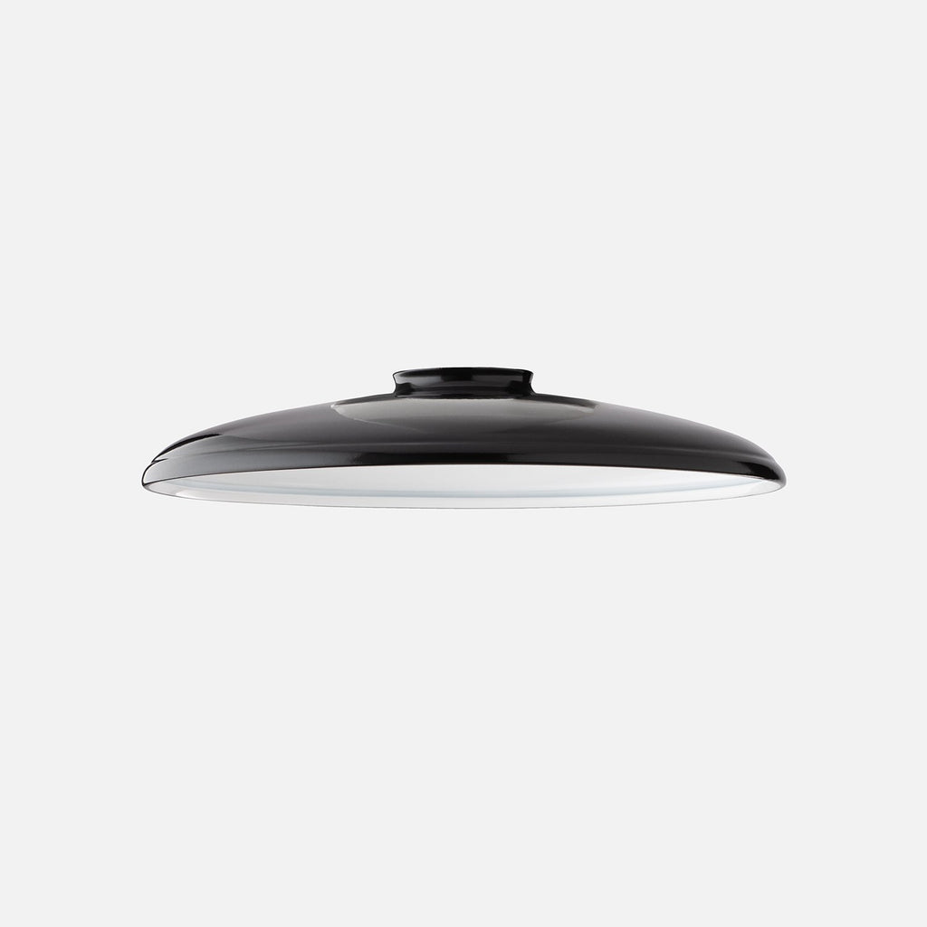 sku_image,metal-dish-shade-gloss-black,false,false