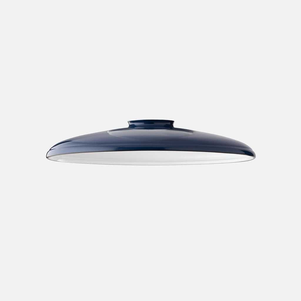 sku_image,metal-dish-shade-navy,false,false
