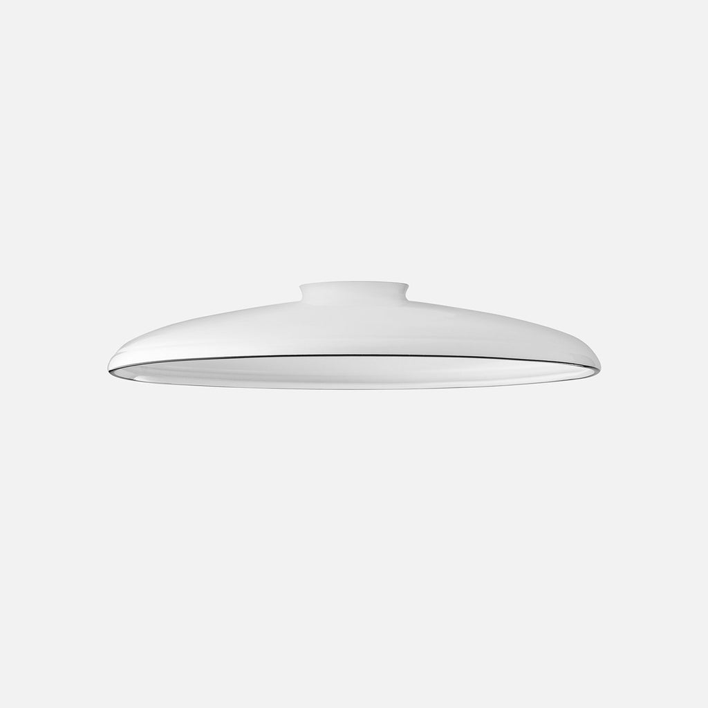 sku_image,metal-dish-shade-gloss-white,false,false