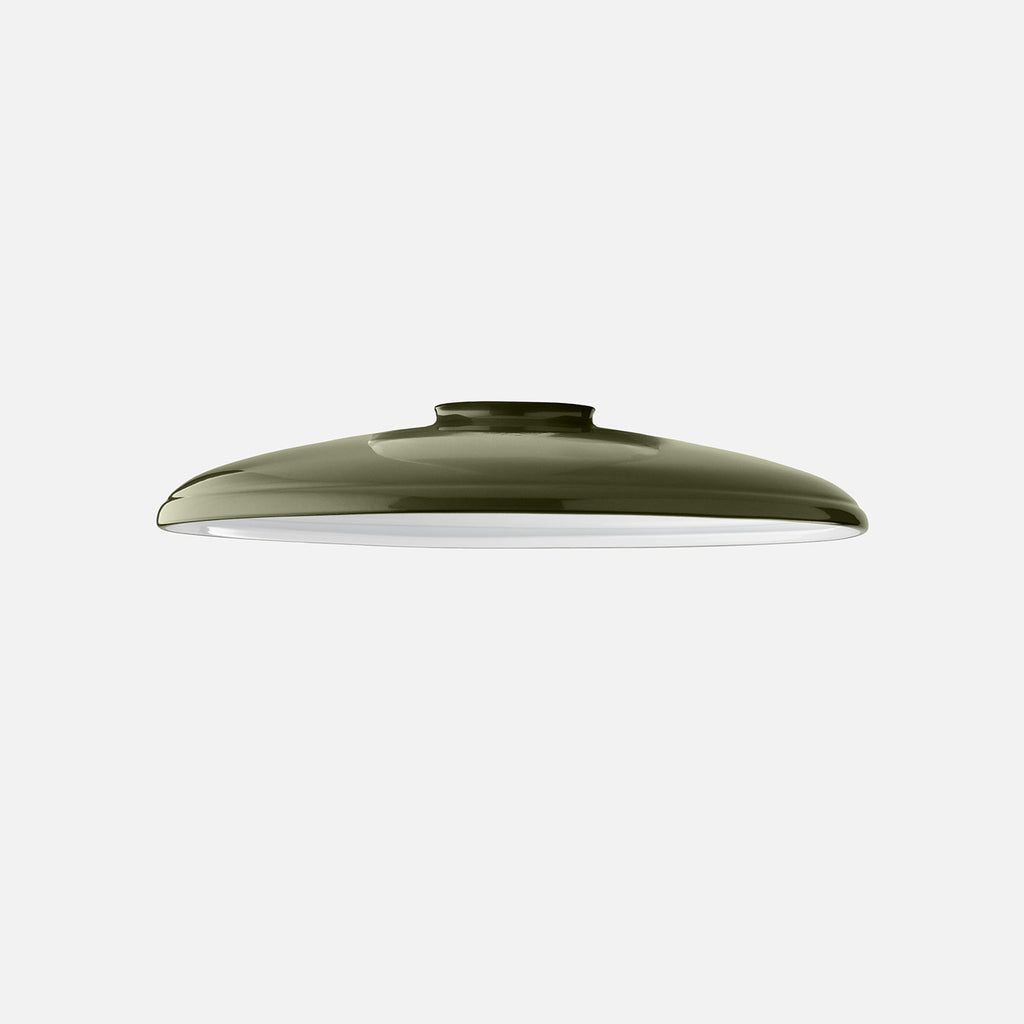 sku_image,metal-dish-shade-sergeant-green,false,false