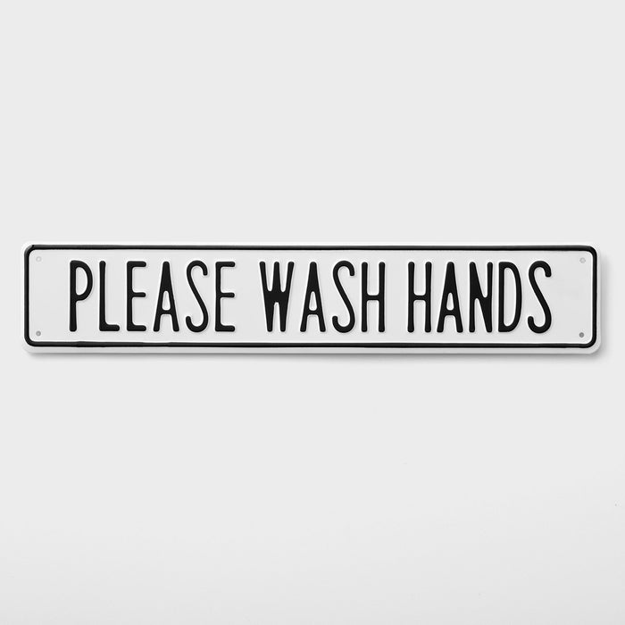 sku_image,wash-hands-sign,false,false