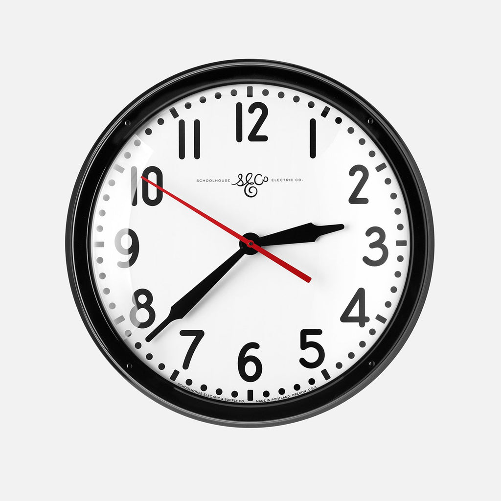 sku_image,schoolhouse-electric-clock-gloss-black,false,false