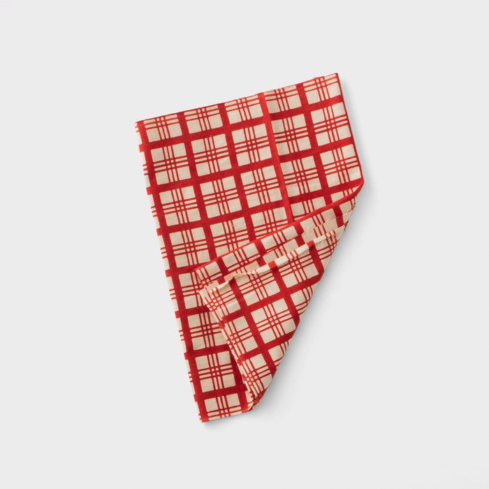 sku_image,crosshatch-plaid-tenugui-cloth,false,false