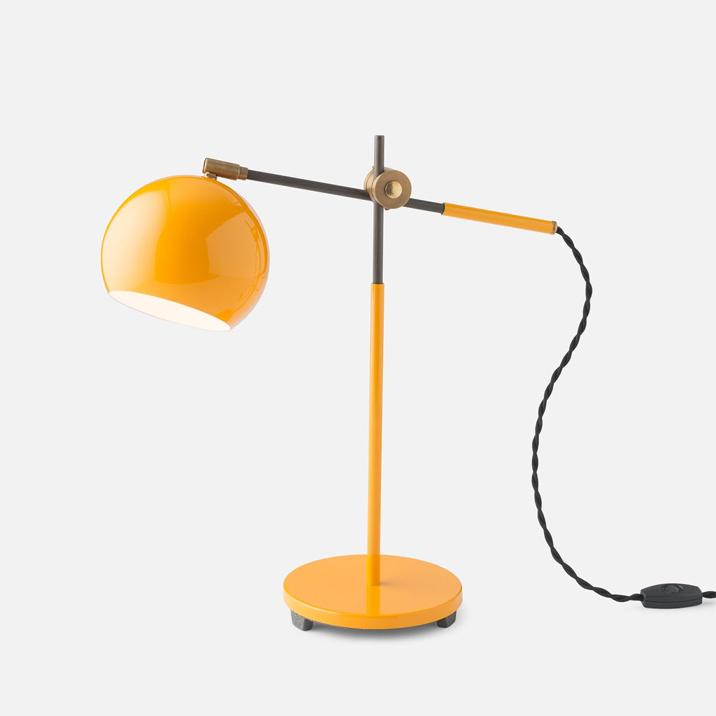 sku_image,studio-desk-lamp-industrial-yellow,false,false