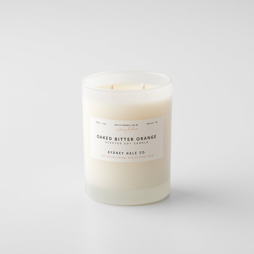 sku_image,sydney-hale-co-candle,false,false