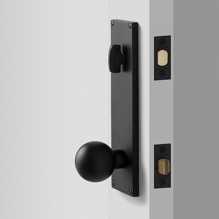 sku_image,tate-door-set-with-globe-knob-flat-black,false,false
