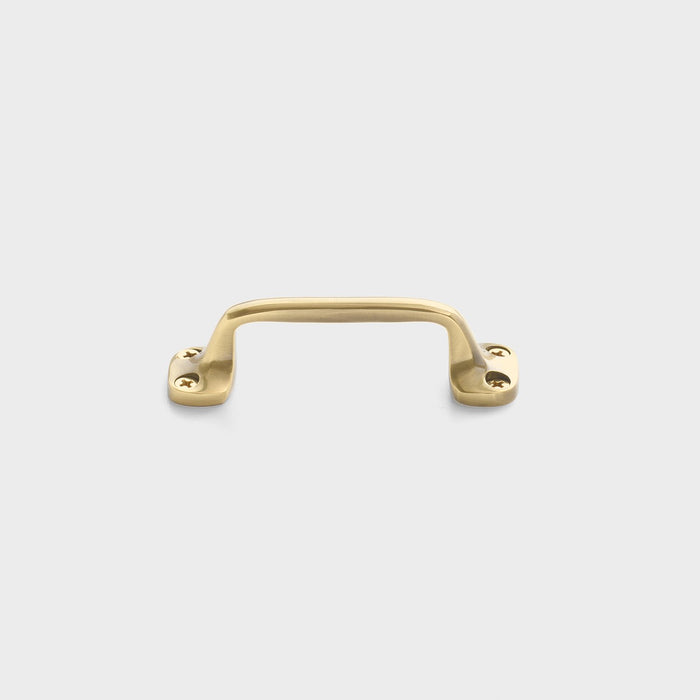 sku_image,utility-pull-antique-brass,false,false
