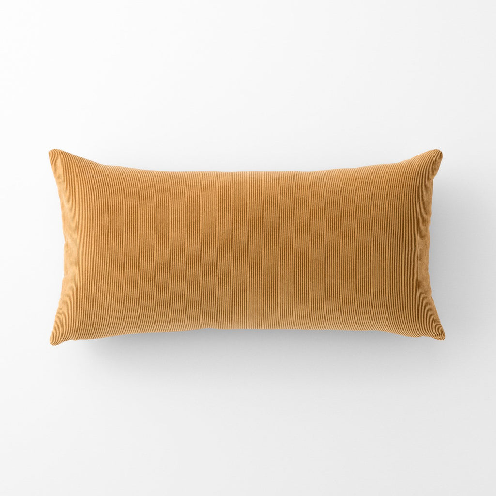 sku_image,velvet-corduroy-lumbar-pillow,false,false