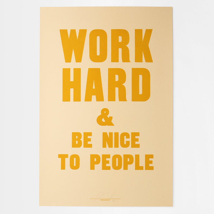 sku_image,work-hard-oversized-screenprint,false,false