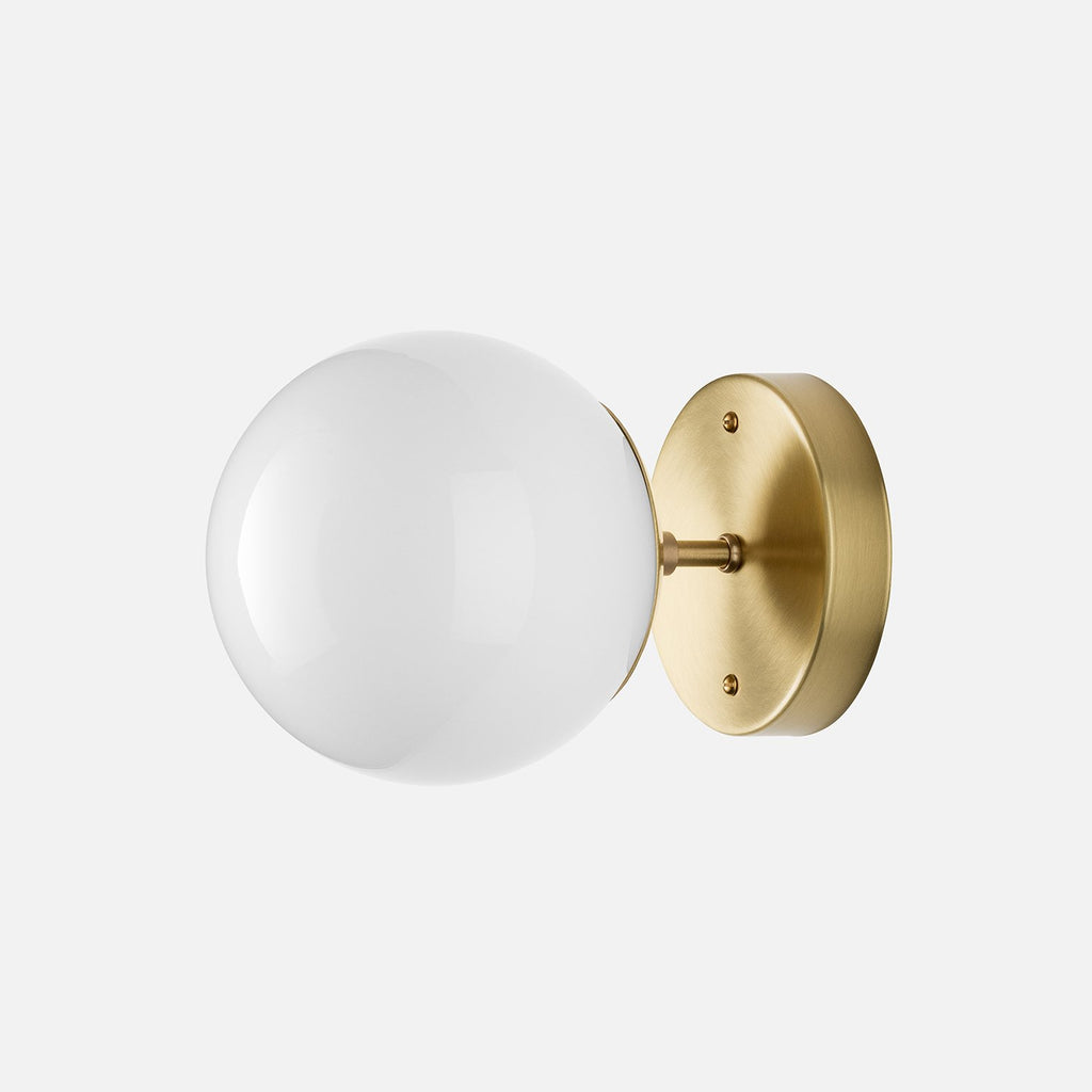 sku_image,nova-sconce-with-opal-shade,false,false