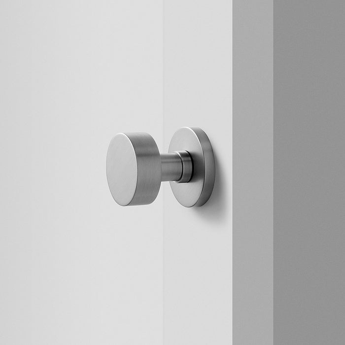sku_image,york-door-set-with-cylinder-knob-satin-nickel-602776,false,false