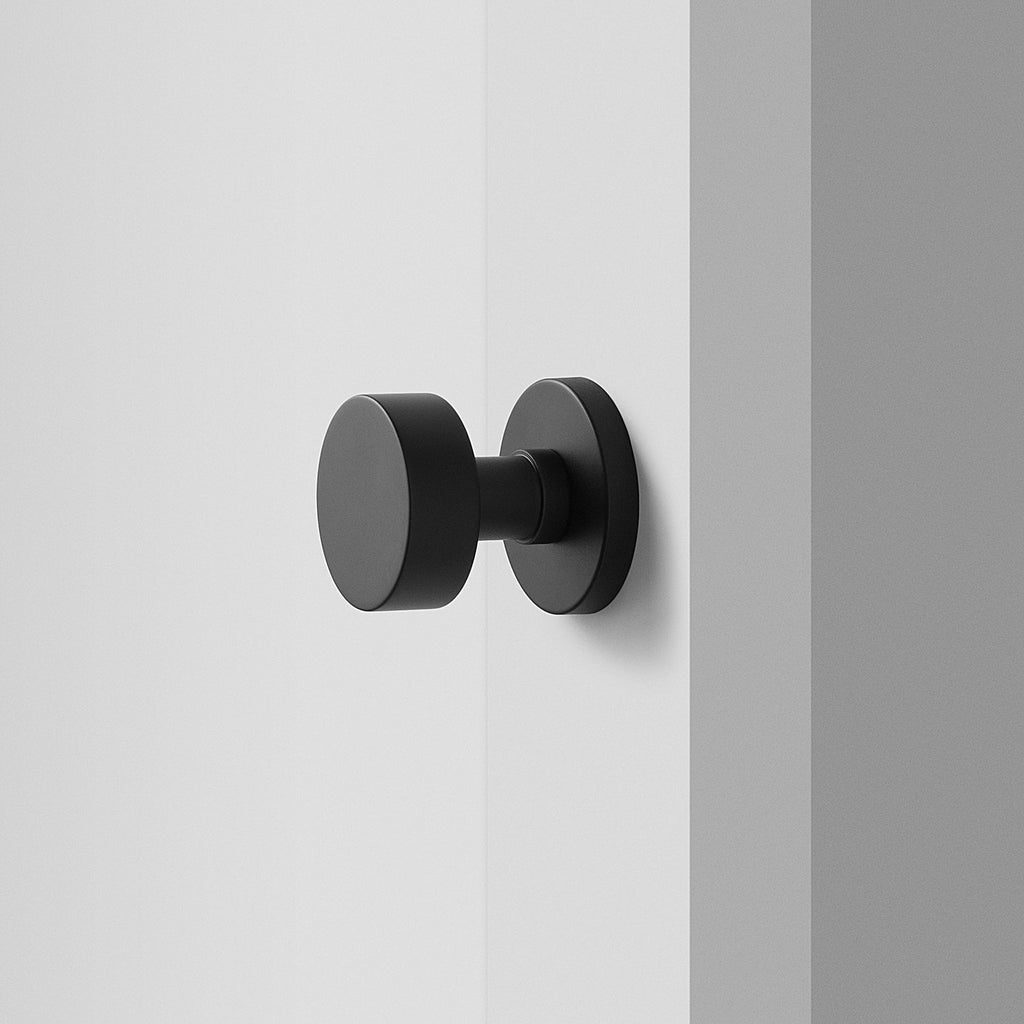 sku_image,york-door-set-with-cylinder-knob-flat-black,false,false