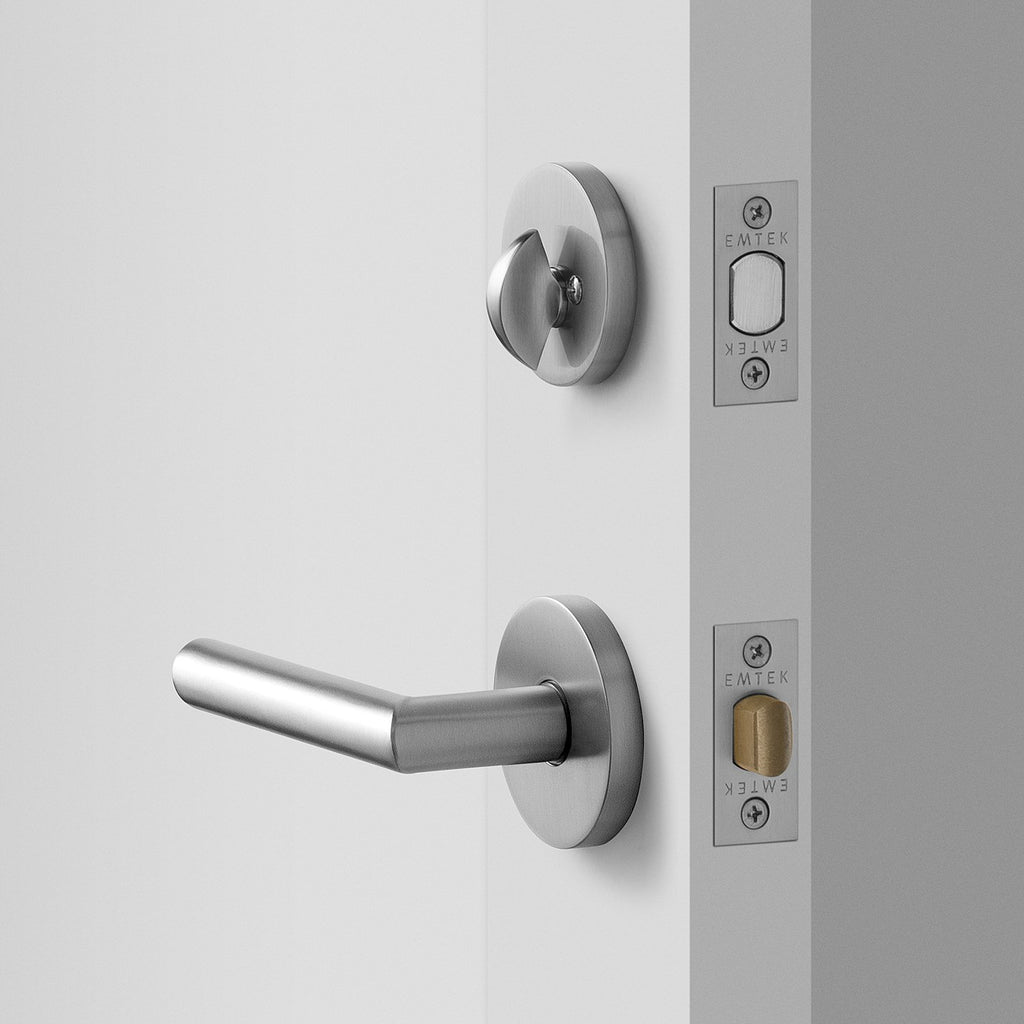 sku_image,york-door-set-with-otto-lever-deadbolt-satin-nickel,false,false
