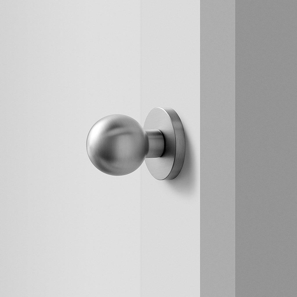 sku_image,york-door-set-with-globe-knob-satin-nickel,false,false