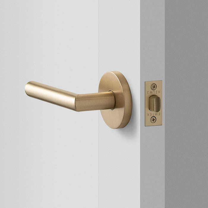 sku_image,york-door-set-with-otto-lever-satin-brass-611812,false,false