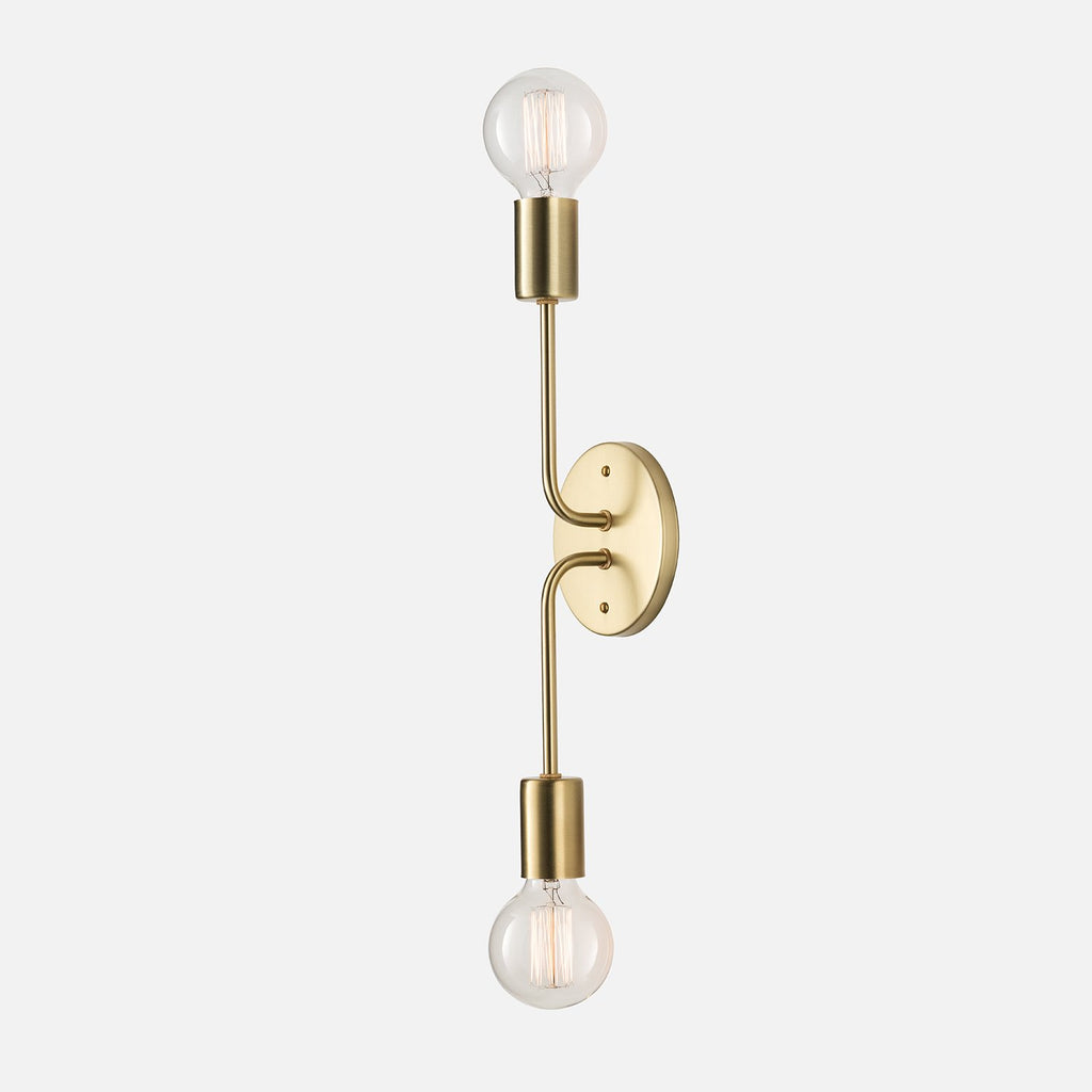 sku_image,annette-sconce-natural-brass,false,false