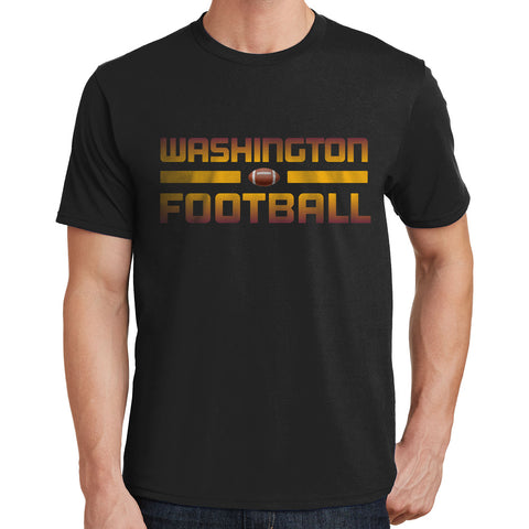 3305 - Washington Football