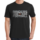 3300 - Raiders Football