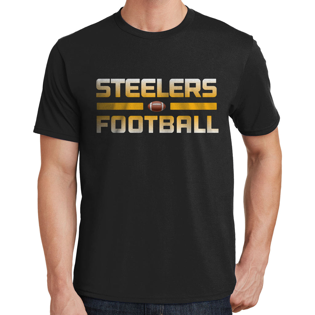 3299 - Pittsburgh Football