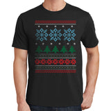 445 - Ugly Christmas Sweater