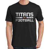 3313 - Titans Football