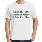 3289 - Packers Football