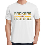 3288 - Packers Football