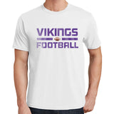 3293 - Vikings Football