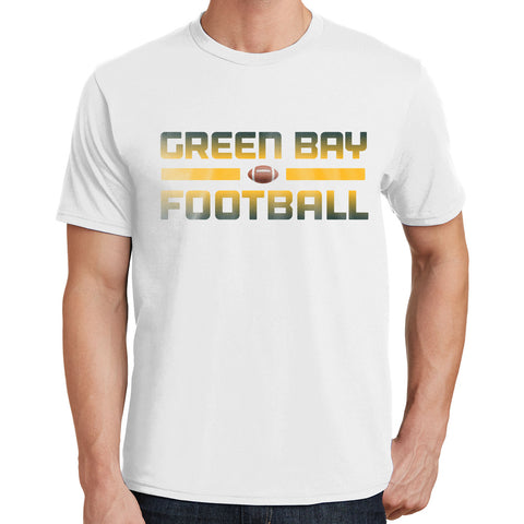 3286 - Green Bay Football