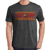 Buccaneers Football T Shirt
