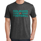 3282 - Dolphins Football