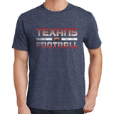 3311 - Texans Football