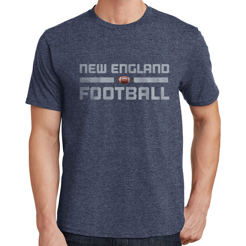3295 - New England Football