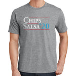 Chips & Salsa For President 2020