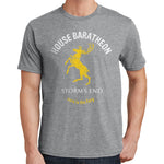 2426 - House Baratheon