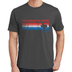 The Lonestar State T Shirt