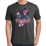 Texans Football T Shirt