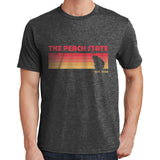 The Peach State T Shirt