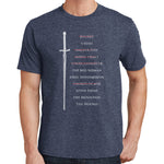 Arya's Kill List T Shirt
