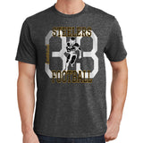 3186 - Steelers Football