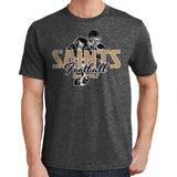 3184 - Saints Football