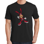 The Noid Shirt