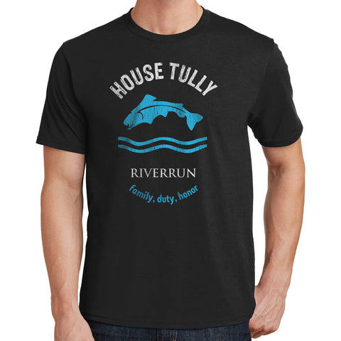 2429 - House Tully