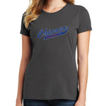 Chicago Baseball T Shirt