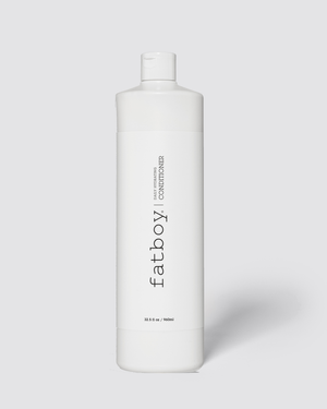 Daily Hydrating Conditioner Liter
